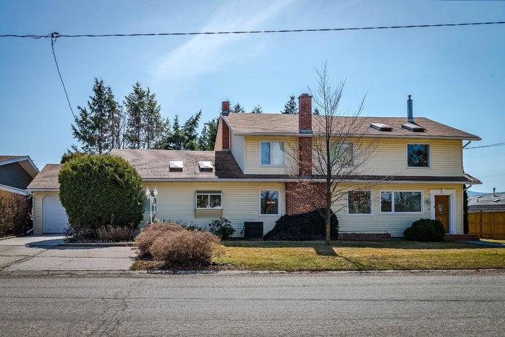 2103 Ash Street - Creston Single Family for sale(2457540)