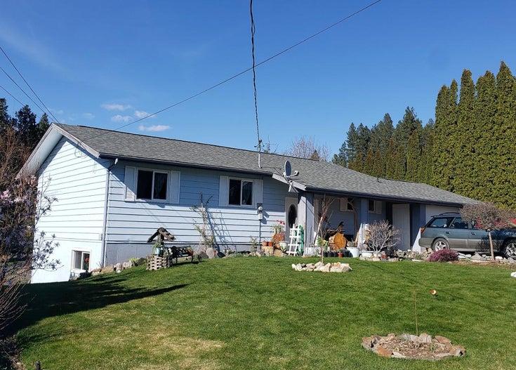 3614 Masuch Road - Erickson Single Family for sale(2457968)