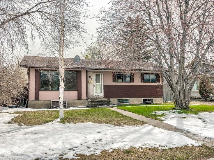 Calgary, AB - Penbrooke Meadows Detached for sale(C4242802)