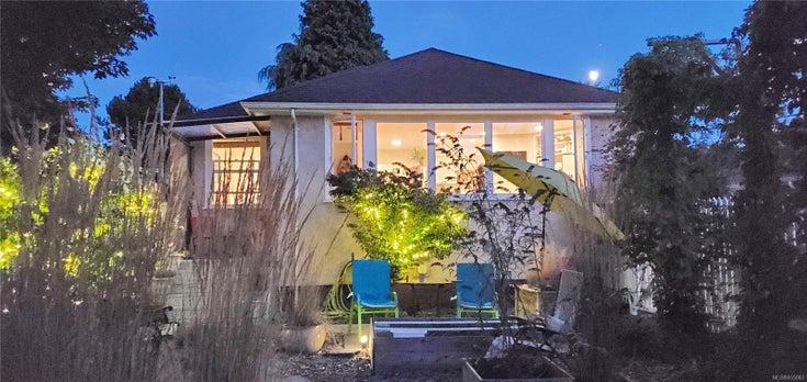 839 Villance St - Vi Mayfair Half Duplex for sale, 3 Bedrooms (855083)