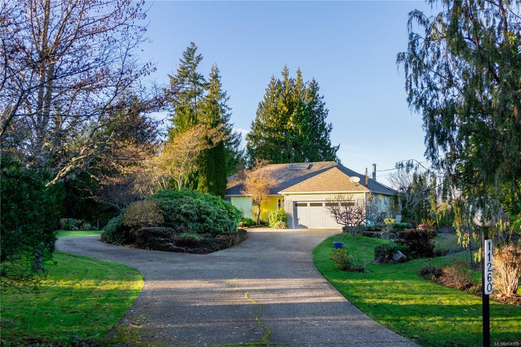11260 Elderberry Way - NS Lands End Single Family Detached for sale, 3 Bedrooms (861315)