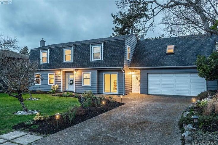 822 Piermont Pl - Vi Rockland Single Family Detached for sale, 3 Bedrooms (421880)
