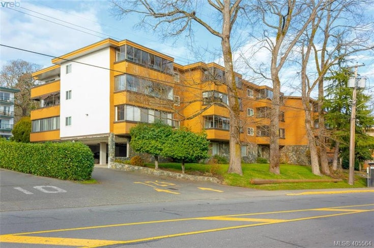 304 726 Lampson St - Es Rockheights Condo Apartment for sale, 2 Bedrooms (405564)
