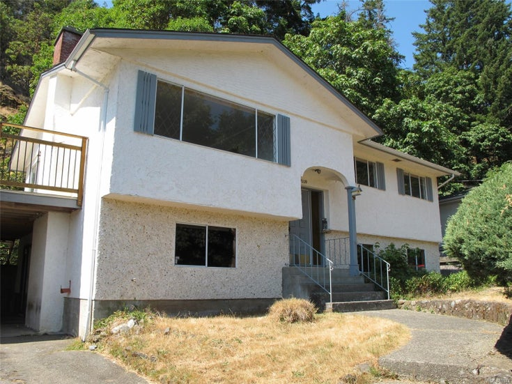 1339 Glenridge Dr - La Glen Lake Single Family Detached for sale, 4 Bedrooms (880174)