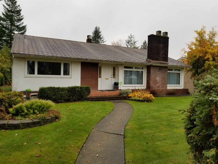566 W 30TH AVENUE - Cambie House/Single Family for sale, 4 Bedrooms (R2595911)