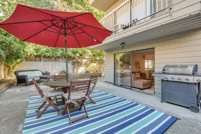 104 264 W 2 STREET - Lower Lonsdale Apartment/Condo for sale, 2 Bedrooms (R2288623) #1