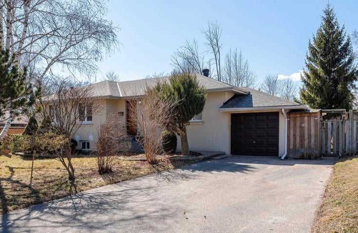 1394 Trotwood Ave - Mineola HOUSE for sale, 41 Bedrooms (W5154221)