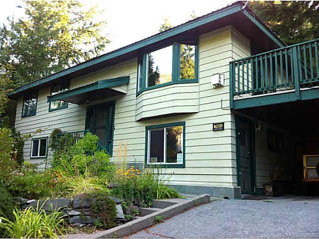 7444 Dogwood Drive - Pemberton House/Single Family for sale(V1117260)
