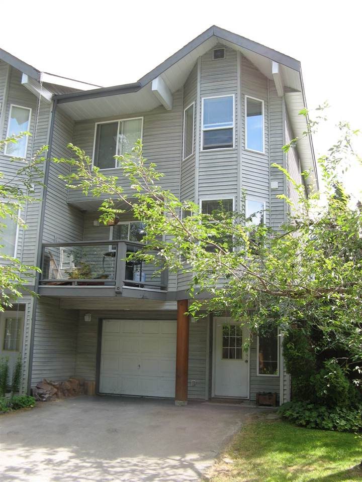 20 7408 Cottonwood Street - Pemberton Townhouse for sale(R2167890)