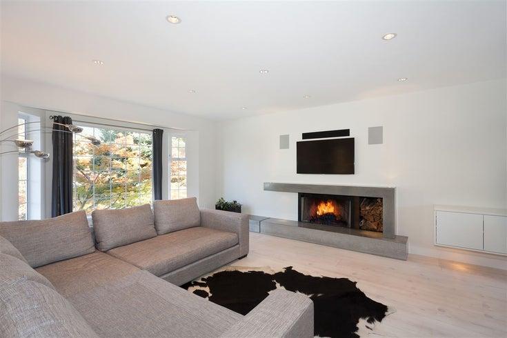 1476 Hemlock Street - Pemberton House/Single Family for sale(R2116950)
