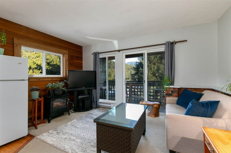 9 7001 NESTERS ROAD - Nesters Apartment/Condo for sale, 1 Bedroom (R2445888)