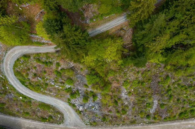Lot 172 6500 IN-SHUCK-CH FOREST ROAD - Lillooet Lake for sale(R2454862)