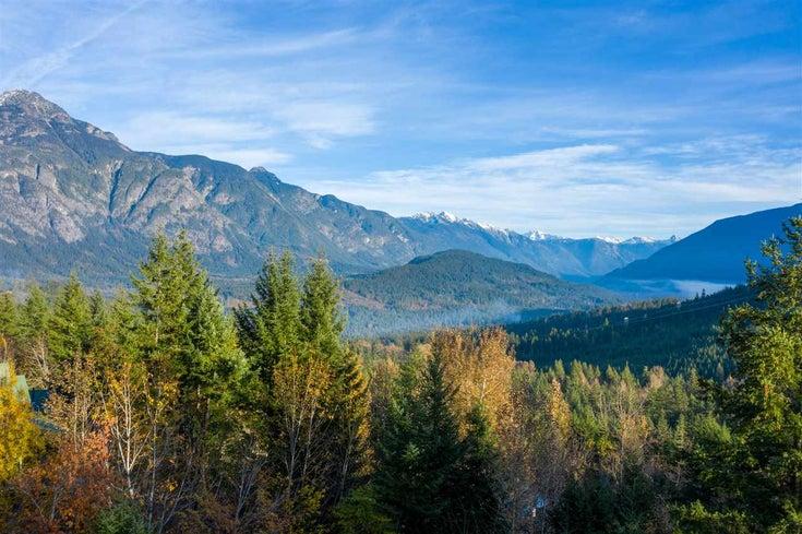 1729 REID ROAD - Ivey Lake Estates for sale(R2515303)