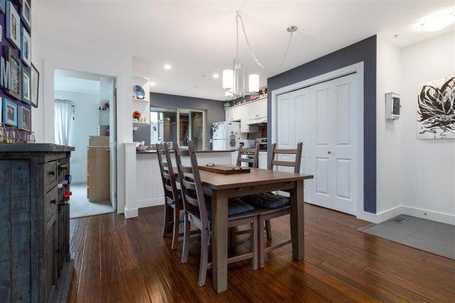 9 1442 VINE ROAD - Pemberton Apartment/Condo for sale, 2 Bedrooms (R2573875)