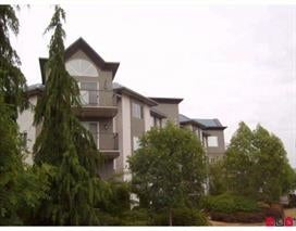 315 32725 GEORGE FERGUSON WAY - Abbotsford West Apartment/Condo for sale, 2 Bedrooms (R2098410)