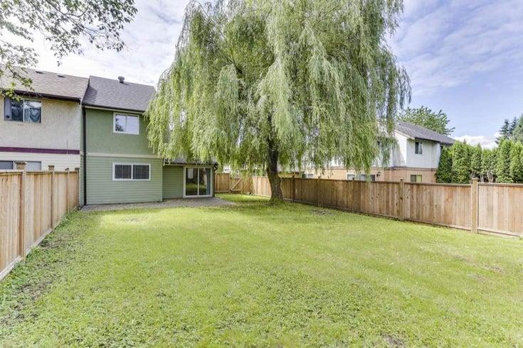 34817 Glenn Mountain Drive, Abbotsford BC - Rosemary Papp