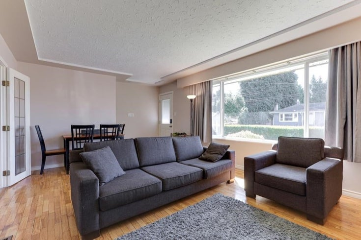 33969 VICTORY BOULEVARD - Central Abbotsford House/Single Family for sale, 4 Bedrooms (R2611458)