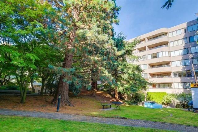 #53 - 1425 Lamey's Mill Road - False Creek Apartment/Condo for sale, 1 Bedroom (R2107611)