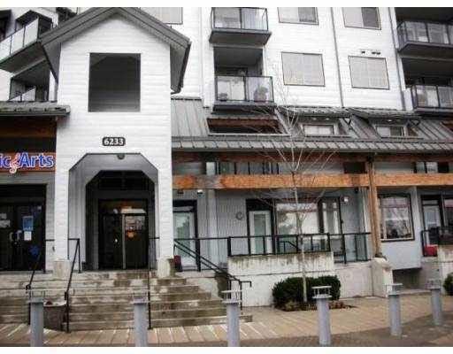 117 6233 London Road - Steveston South Apartment/Condo for sale, 1 Bedroom (V809223)