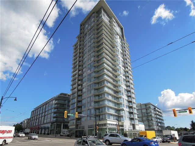 1609 4815 Eldorado Mews - Collingwood VE Apartment/Condo for sale, 1 Bedroom (V1115831)