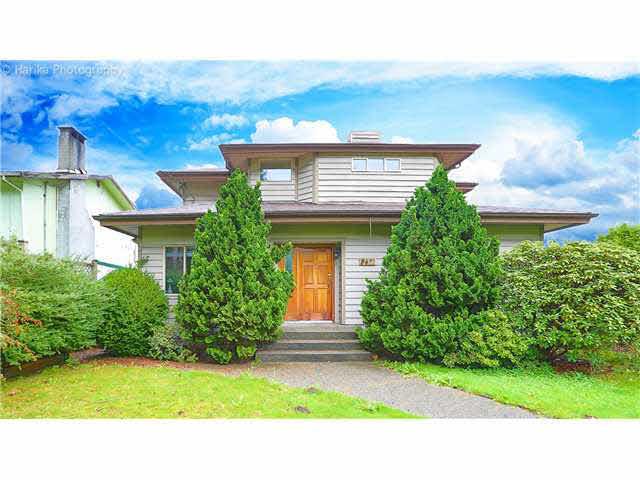 5671 Oakland Street - Upper Deer Lake House/Single Family for sale, 6 Bedrooms (V1092476)