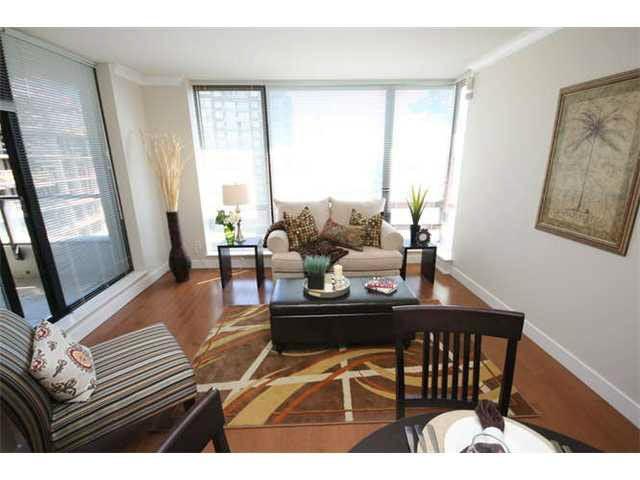 1008 9188 Hemlock Drive - McLennan North Apartment/Condo for sale, 3 Bedrooms (V1110783)