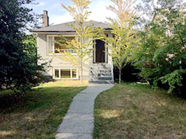 3355 W 14th Avenue - Kitsilano House/Single Family for sale, 5 Bedrooms (V1140075)