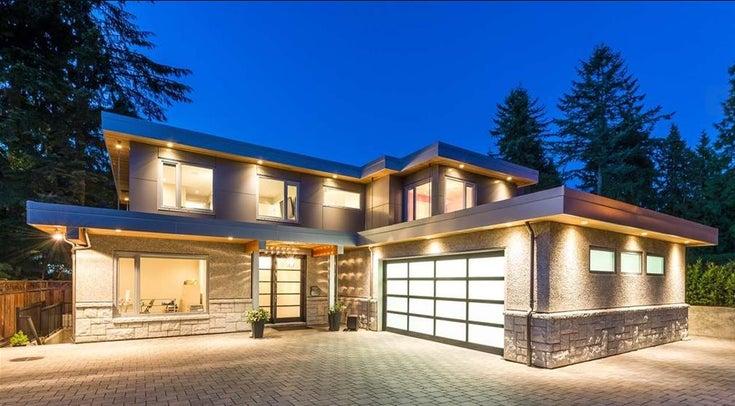 630 E Carisbrooke Road - Princess Park House/Single Family for sale, 6 Bedrooms (R2193726)