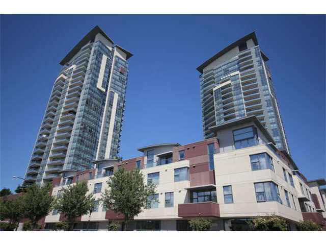 1905 5611 Goring Street - Central BN Apartment/Condo for sale, 2 Bedrooms (V1072450)