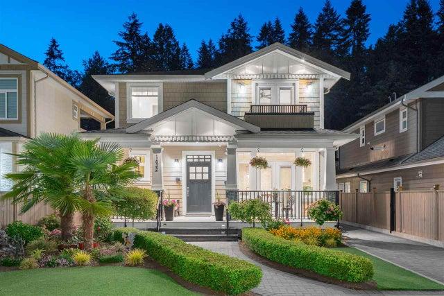 1622 HOPE ROAD - Pemberton NV House/Single Family for sale, 5 Bedrooms (R2462168)