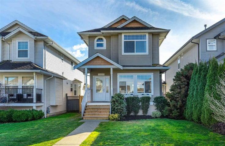 34642 7 AVENUE - Poplar House/Single Family for sale, 4 Bedrooms (R2548262)