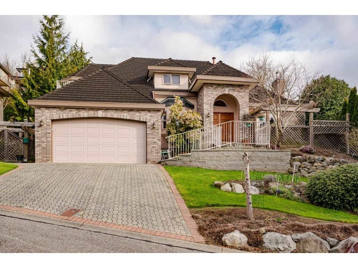 35979 STONERIDGE PLACE - Abbotsford East House/Single Family for sale, 3 Bedrooms (R2557643)