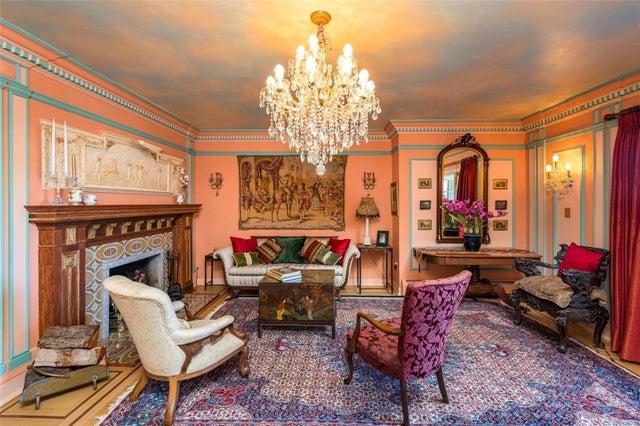 2 1001 Terrace Ave - Vi Rockland Condo Apartment for sale, 1 Bedroom (858282)