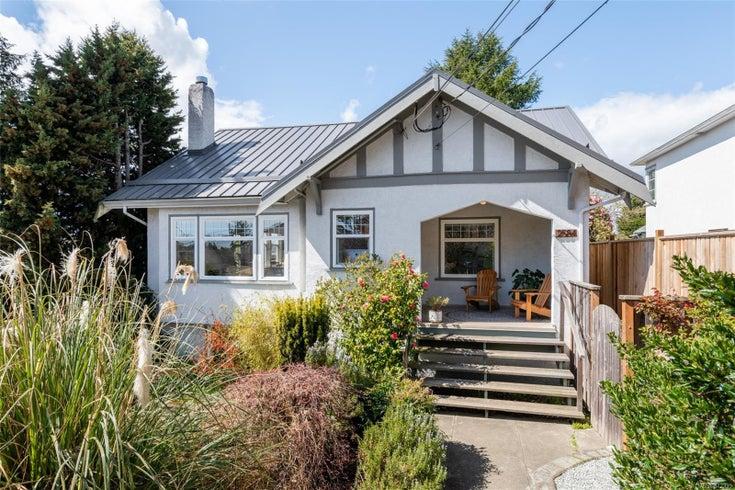 2584 Empire St - Vi Oaklands Half Duplex for sale, 3 Bedrooms (872335)