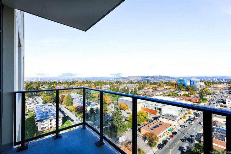 1806 7303 NOBLE LANE - Edmonds BE Apartment/Condo for sale, 1 Bedroom (R2415835)