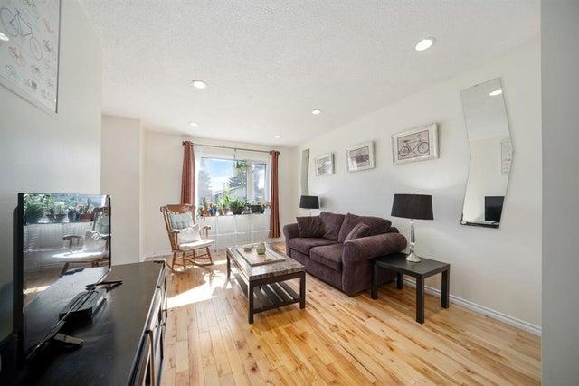 921 Marcombe Drive NE - Marlborough Semi Detached for sale, 3 Bedrooms (A1109223)
