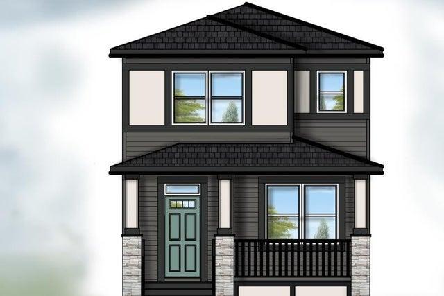 81 Legacy Glen Place SE - Legacy Detached for sale, 3 Bedrooms (A1151174)