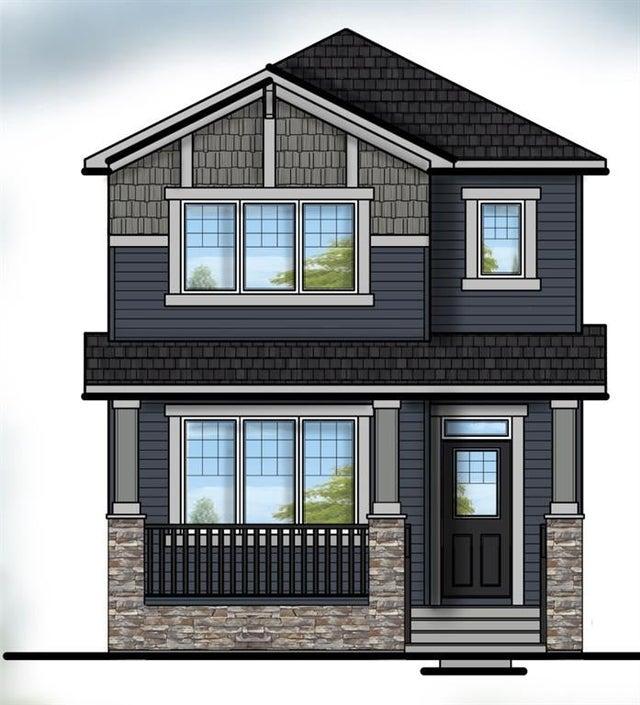 85 Legacy Glen Place SE - Legacy Detached for sale, 4 Bedrooms (A1151177)