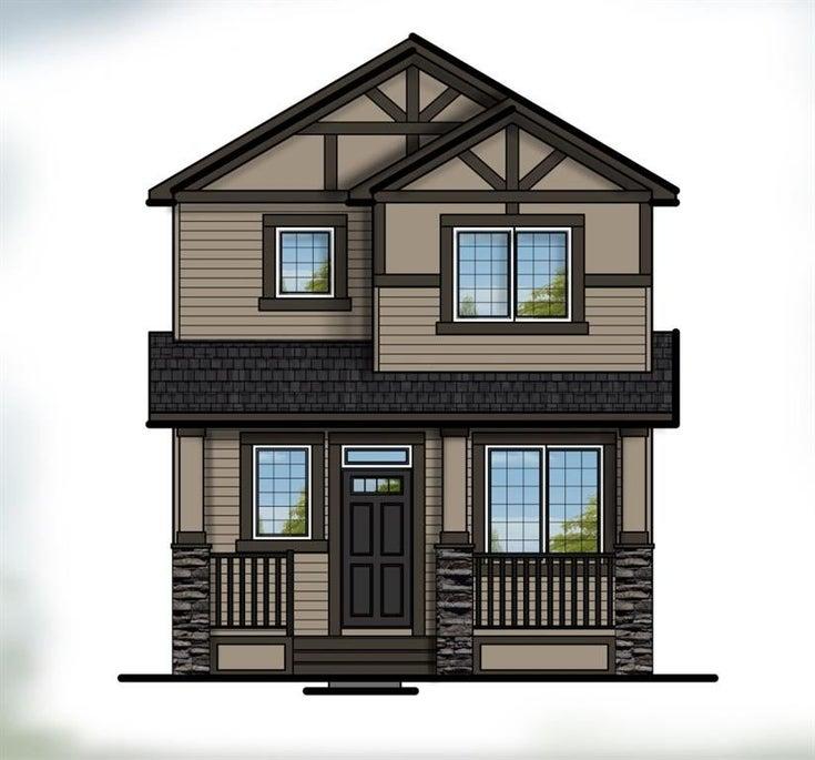 77 Legacy Glen Place SE - Legacy Detached for sale, 3 Bedrooms (A1151179)