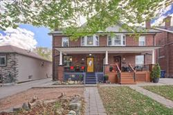 148 Queens Avenue - Mimico HOUSE for sale, 3 Bedrooms (W4628454)