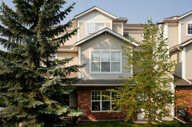 1102, 7171 Coach Hill Road SW - Coach Hill Row/Townhouse for sale, 2 Bedrooms (A1135746)