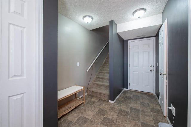 44, 7 Westland Road - Westridge Row/Townhouse for sale, 2 Bedrooms (A1137297)