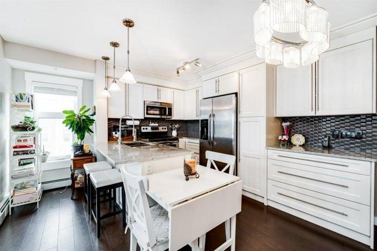 3417, 11 Mahogany Row SE - Mahogany Apartment for sale, 2 Bedrooms (A1144164)