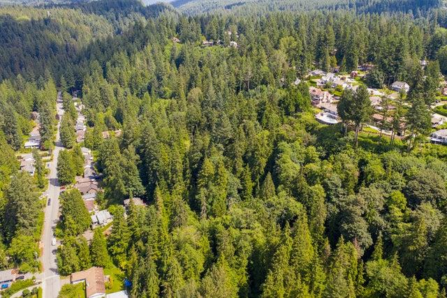 Riverside Drive - Seymour NV Land for sale