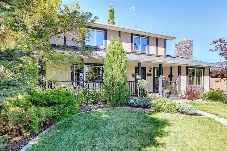 1136 LAKE SUNDANCE Crescent SE - Lake Bonavista Detached for sale, 4 Bedrooms (A1033811)