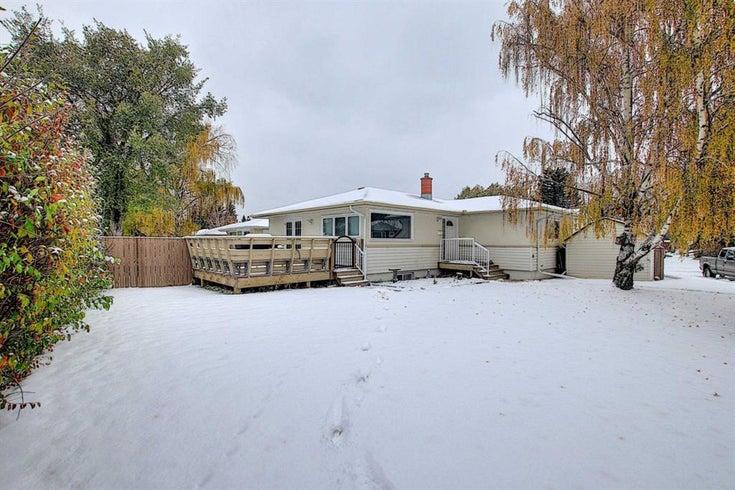 75 FAIRVIEW Crescent SE - Fairview Detached for sale, 4 Bedrooms (A1057690)