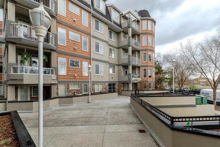 409, 2411 Erlton Road SW - Erlton Apartment for sale, 2 Bedrooms (A1103542)