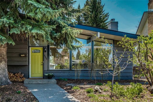 1111 LAKE WAPTA PL SE - Lake Bonavista Detached for sale, 4 Bedrooms (C4247275)