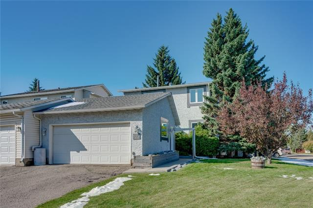 103 RANCHVIEW PL NW - Ranchlands Detached for sale, 4 Bedrooms (C4280314)