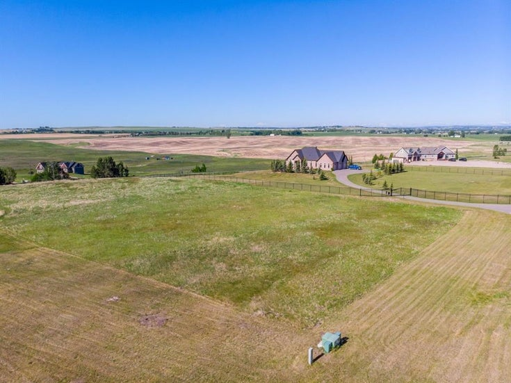30 Sunset Ridge Drive - Other Residential Land for sale(A1120443)